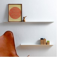Frame Shelf - 118