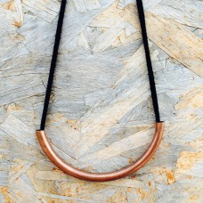 Negrita Necklace