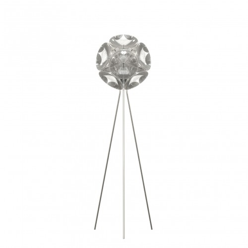 Pitagora Floor Lamp