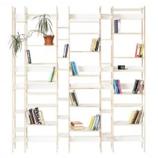 LIFT Wide Shelving Unit