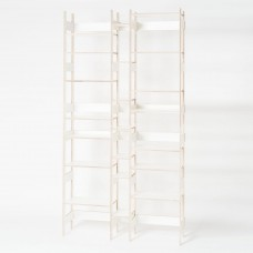 LIFT Medium Shelving Unit