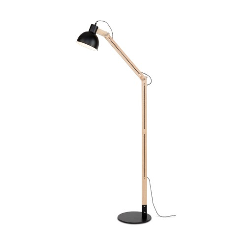 Melbourne Floor Lamp