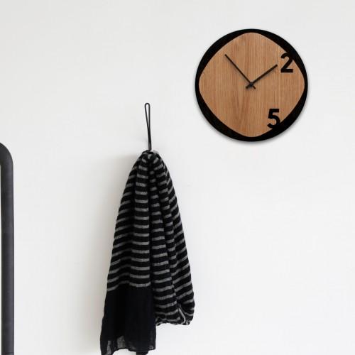 Clock 25 Wall Clock