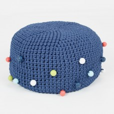 Bubble Pouffe