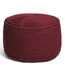 Pouffe - Medium