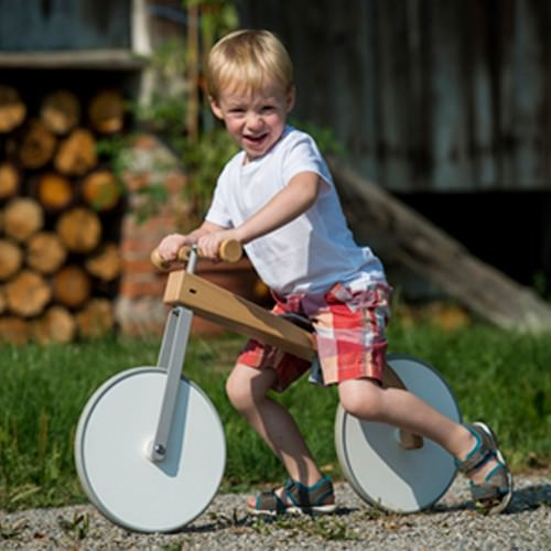 Sibis Charly Balance Bike