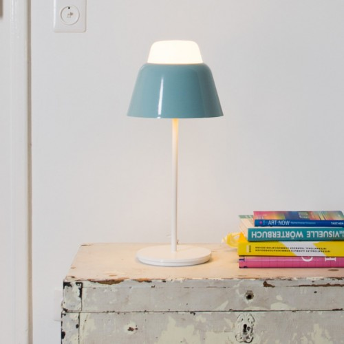 Modu Table Light
