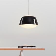 Yoko Pendant Lamp