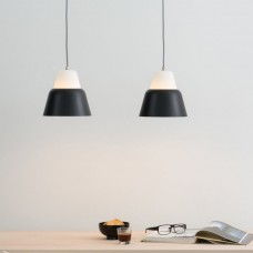Icon Modu M Pendant Light