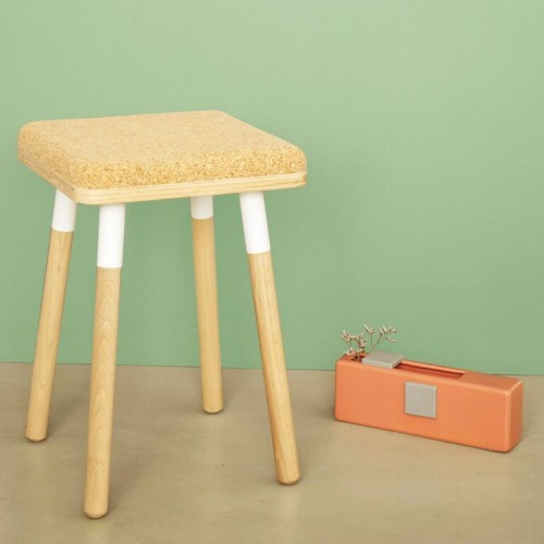 Marco Stool