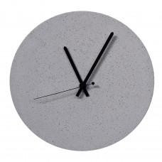 Tempus 32 Sand Wall Clock