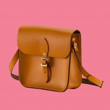 Hewitt Satchel Collection