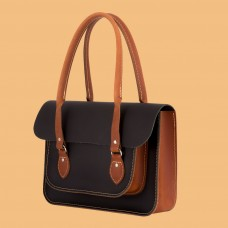 Lavery Satchel Collection