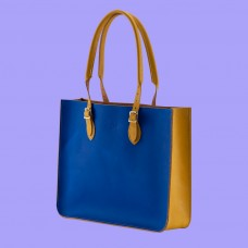 Millie Satchel Collection