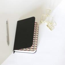 Wino Lischa Notebook