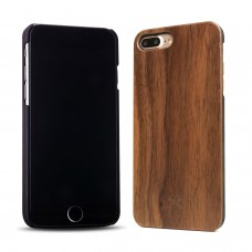 Iphone 7/7 Plus EcoCase - Classic