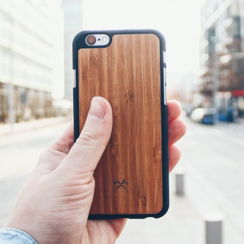 eco phone case iphone 7