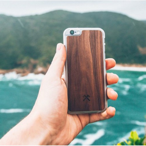 Iphone 7/7 Plus Eco Bumber Case