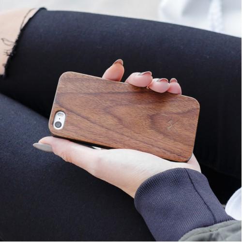 Iphone 6/6s EcoCase - Classic