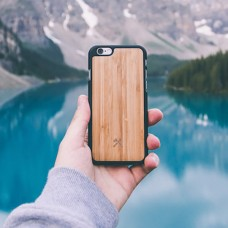 Iphone 6/6s Eco Bumber Case