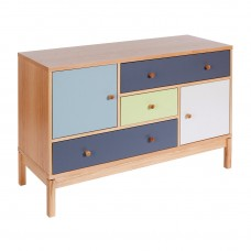 AbbeyWood Sideboard
