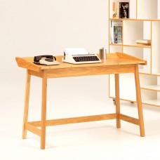 Baron Flaptop Desk