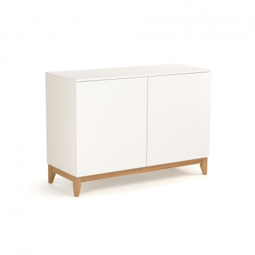 Blanco Sideboard