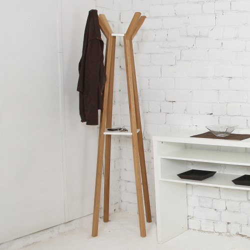 Everest Coat Stand