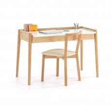 Feldbach Desk