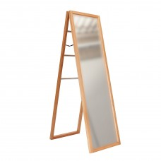 NewEst Standing Mirror