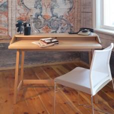 St James Compact Desk