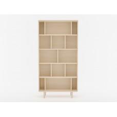 Hillen Bookcase