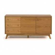 Kensal Sideboard Medium