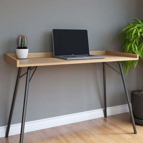 Rayburn Desk