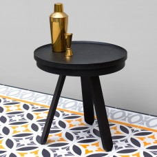 Batea S Colour Tray Table