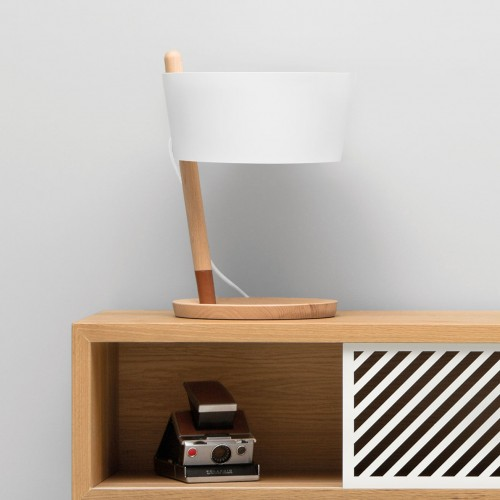 Ka Table Lamp