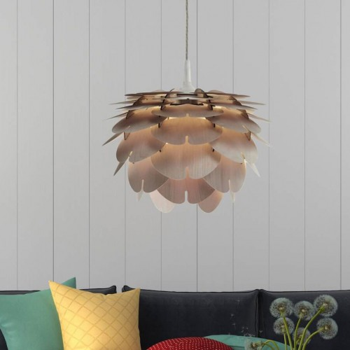 Aiko Mini Pendant Lamp