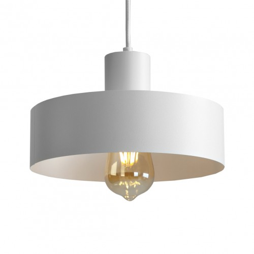 Fay Pendant Light - M