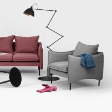 Dizy Armchair
