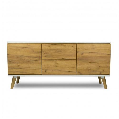Jorgen 2+2 Sideboard