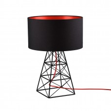 Pylon Table Lamp