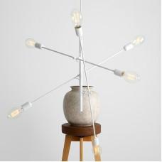Twigo 6 Pendant Light