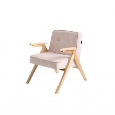 Opal Vinc Armchair