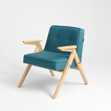 Sea Breeze Vinc Armchair