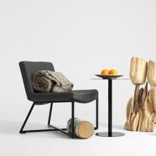 Zero Chair