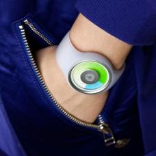 Proton Watch