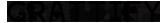 mobile logo 1